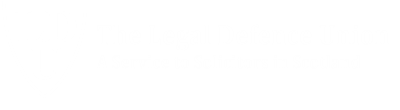 The Legal Defence Union